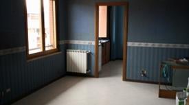 Affitto appartamento 100mq