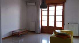 Splendido appartamento centrale luminoso