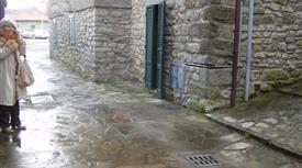 Casa indipendente in vendita in località località corezzo s.n.c, Chiusi della Verna