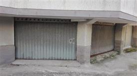 Garage Magazzino in vendita a Francavilla al Mare