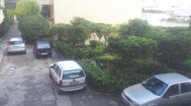 Appartamento Latiano 92.000 €