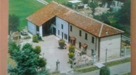 Casa indipendente in campagna