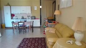 Vendesi appartamento Montefredane