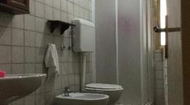 Camera in affitto per studentesse
