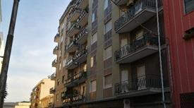 Appartamento zona centrale ristrutturato