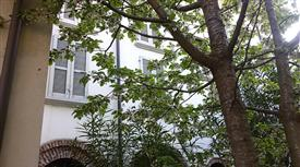 Appartamento unico