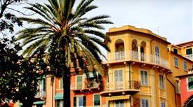 """LERICI 5 TERRE Appartamento  """"Il colore del mare""""1 (codice CITRA 011016-LT-0402)"""
