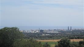 Villa S.C. Lamafico di 110mq a Polignano a Mare (Ba) Italy