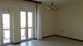 Ottimo appartamento + garage!