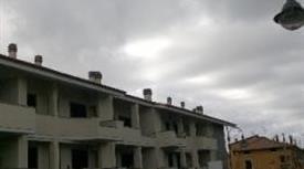 Appartamenti a Marino