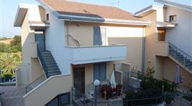 Appartamento in villetta a schiera 80.000 €
