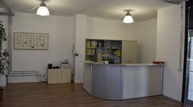 Uffici in vendita 300 mq, Agrate Brianza