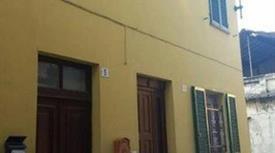Quadrilocale in vendita in via Roma
