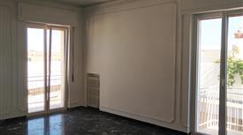 Appartamento centralissimo