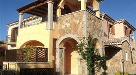 Appartamento Panoramico Loc. Pittulongu - Olbia