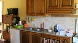 Appartamento in vendita in località Località Acqua di Santa Maria s.n.c, Castello del Matese