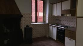 Apartamento in affitto