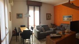 Appartamento in vendita in zona Meridiana a REGGIO NELL'EMILIA