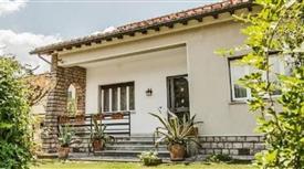 Affitto di Appartamento in via dell'Acquacalda, 141 San Marco, Lucca