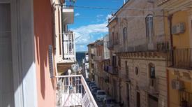Quadrilocale - 1° piano - Ragusa centro