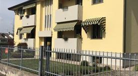 Appartamento in vendita Arre
