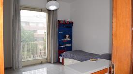 Centralissimo trilocale arredato con arredi moderni in affitto a Ferrara per studenti