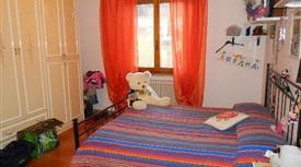 Appartamento Montecalvoli