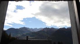 Appartamento in Valtellina, Teglio