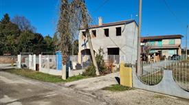 Villetta finita chiavi in mano in vendita