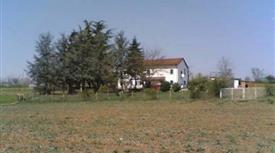 Rustico / Casale via della Serra 11, Quattordio