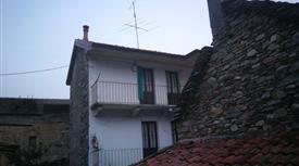 Casa indipendente in vendita in via marona s.n.c 50.000 €