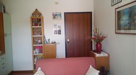 Appartamento luminoso- SOLO PRIVATI-