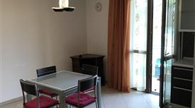 Appartamento San Lorenzo alle corti