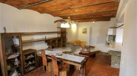 Terratetto pescaiola  a  Arezzo