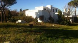 Villa sulle colline di Riccione