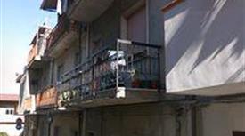 Casa indipendente Rosarno