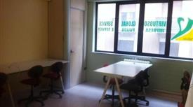 Ufficio in Vendita in Via Vicolo della Neve 2 a Avellino