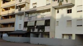 Appartamento in vendita a via Castelsardo