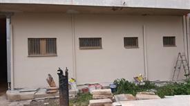 Locale commerciale 110 mq in vendita in Monserrato
