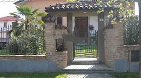 Casa indipendente in vendita in via Generale dalla Chiesa, 3, Pontecurone