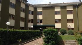 Fiuggi Fonte centro in Residence