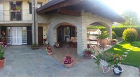 Villetta bifamiliare in vendita in Nucleo Gambina, 3