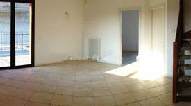 Villa bifamiliare via Barchi 9, Rimini