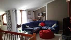 Appartamento a Brugine