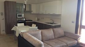 Cabras appartamento ammobiliato in vendita