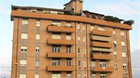 Appartamento in affitto - Cond. Brentella - Porcia
