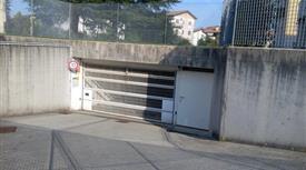 Garage doppio in vendita