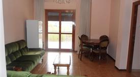 Appartamento L'Aquila Via Salaria Antica Est