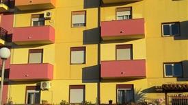 Quadrilocale in vendita in via Alessio di Giovanni, 12