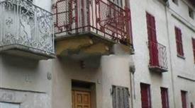 Casa di paese in vendita in Cavour, 10, Masio 75.000 €